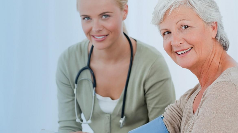 Recognizing Symptoms of Dementia